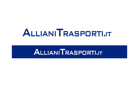 alliani-trasposrti