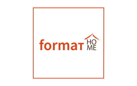 format-home