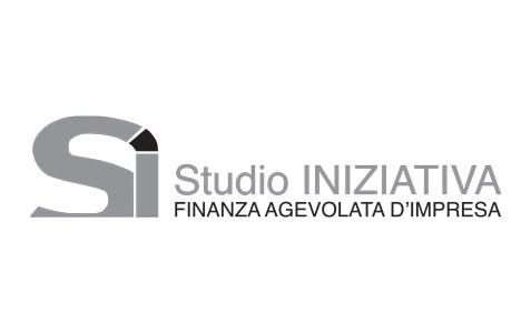 studio-iniziativa